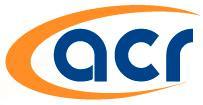 SUBFAMILIA DE ACR  Acr