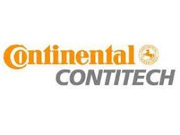 CONTINENTAL CORREAS