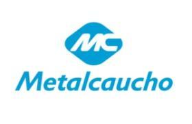 METALCAUCHO A  Metalchaucho