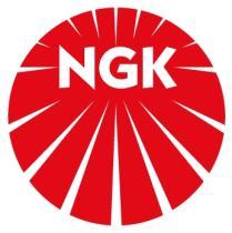 NGK  ( IC02 )  Ngk
