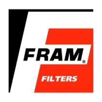 FILTROS FRAM  FRAM FILTERS