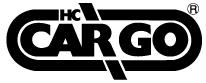 SUBFAMILIA DE CARGO  Hc-cargo